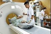 Nâng cao chất lượng khám, chữa bệnh BHYT tuyến cơ sở
