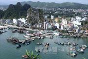 Quảng Ninh: Trưng cầu ý kiến về việc thành lập đơn vị Hành chính - Kinh tế đặc biệt Vân Đồn, Quảng Ninh