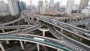 Trung Quốc thử nghiệm 'cảnh sát robot' tuần tra đường cao tốc