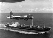 Mỹ từng có kế hoạch tấn công quân sự Cuba năm 1962