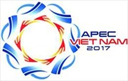 APEC 2017: Đảm bảo thông tin liên lạc thông suốt