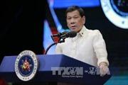 Philippines tuyển mộ thêm binh sĩ để chống phiến quân