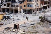 Liên quân Mỹ thừa nhận ít nhất 1.347 dân thường thiệt mạng tại Iraq và Syria