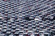 Triệu hồi hơn 2.500 xe Mitsubishi Pajero tại Việt Nam để thay ngòi nổ túi khí