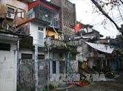 Hải Phòng đẩy nhanh tiến độ thay thế chung cư cũ