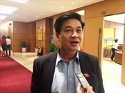 ĐBQH Đỗ Ngọc Thịnh (Chủ tịch Liên đoàn Luật sư Việt Nam): Cân nhắc khởi tố vụ Khaisilk