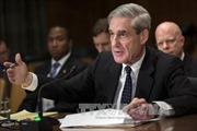 Diễn biến mới trong cuộc điều tra nghi vấn Nga can thiệp bầu cử Mỹ