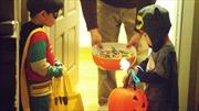 Người dân Anh chi 320 triệu bảng cho lễ Halloween