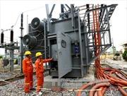 Đà Nẵng đảm bảo cung cấp điện cho Tuần lễ cấp cao APEC