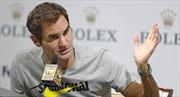 Roger Federer lập kỷ lục nhiều tiền thưởng nhất lịch sử quần vợt