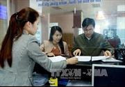 Nhiều cải thiện trong thực thi nghị quyết của Chính phủ về hỗ trợ doanh nghiệp