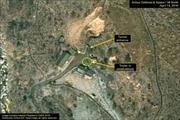 Thực hư thông tin hầm thử hạt nhân Triều Tiên sập, hơn 200 người chết?