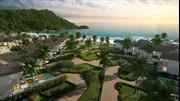 Đón đặc khu, bất động sản nghỉ dưỡng ở Nam Phú Quốc hút vốn đầu tư