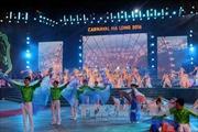 Không đổi tên Lễ hội Carnaval Hạ Long