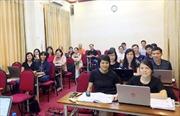 FMIT® đào tạo kiểm toán nội bộ cho Maritime Bank