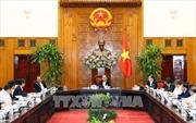 Thủ tướng đôn đốc về giải phóng mặt bằng cho 3 trường Đại học hàng đầu đất nước
