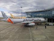 Vietnam Airlines, Jetstar Pacific và Vietjet đồng loạt hủy chuyến bay do bão số 12