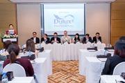 Dulux Professional đồng hành cùng Giải thưởng Bất động sản VN 2018