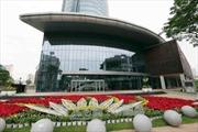 APEC 2017: Việt Nam rộng mở vòng tay chào đón bạn bè quốc tế