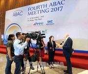 Việt Nam khẳng định vai trò chủ động, tích cực trong APEC