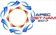 APEC 2017: Nga ủng hộ những ưu tiên của nước chủ nhà Việt Nam