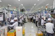 Dấu ấn của các nhà đầu tư là thành viên của APEC vào Việt Nam