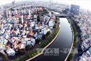 Bồi thường, giải phóng mặt bằng tại TP Hồ Chí Minh - Bài 2: 'Nóng' chuyện cưỡng chế