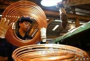 Bộ Công Thương khẩn trương hoàn thiện phương án điều chỉnh giá điện