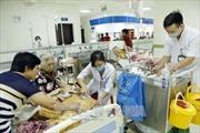 Người dân sẽ được sử dụng dịch vụ y tế đa dạng, chất lượng ngay tại cộng đồng
