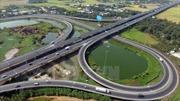 Đại biểu Quốc hội băn khoăn phương án bố trí vốn cho dự án cao tốc Bắc Nam