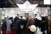 Việt Nam tham gia Hội chợ Du lịch Thế giới 2017 với quy mô lớn chưa từng có
