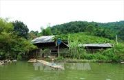 Cần kiên quyết di dời người dân ra khỏi vùng lòng hồ thủy điện Nậm Núa