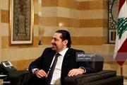 Saudi Arabia kêu gọi công dân rời khỏi Liban 'càng sớm càng tốt'