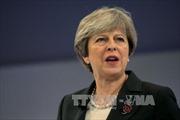 Thủ tướng Anh cảnh báo không dung thứ ai phá hoại Brexit