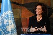 Israel sẽ rút khỏi UNESCO