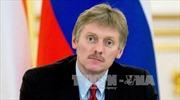 Điện Kremlin nói gì về lá thư 'sẵn sàng tấn công Mỹ' của Triều Tiên?