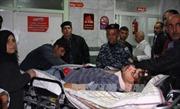 Động đất ở biên giới Iran-Iraq: Ít nhất 207 người đã thiệt mạng