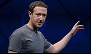 Làm cách nào ngăn Facebook ngày càng trở nên quyền lực?