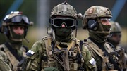 Nghi vấn EU muốn lập lực lượng quân sự riêng, NATO là chưa đủ