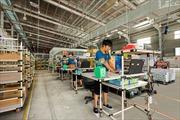 Lazada Việt Nam lập kỷ lục với 1,5 triệu sản phẩm được bán ra trong 3 ngày Cách mạng mua sắm