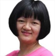 Vòng tròn luẩn quẩn mang tên Triều Tiên