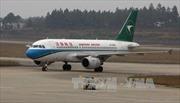 Airbus và Boeing cùng thông báo các thương vụ lịch sử