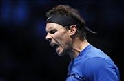 Rafael Nadal thắng vụ kiện vu khống dùng doping