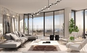 Ra mắt sáu căn Penthouse tại City Garden