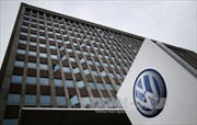 Volkswagen đầu tư 40 tỷ USD phát triển xe 'sạch và thông minh'