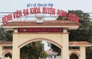 Bộ Y tế yêu cầu xác minh thông tin sản phụ tử vong tại Hà Tĩnh
