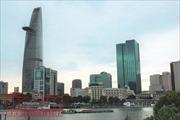 Thí điểm thu thuế tài sản tại TP Hồ Chí Minh có thể làm tăng giá bất động sản