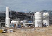 Thanh Hóa đề nghị đẩy nhanh tiến độ dự án Lọc hóa dầu Nghi Sơn