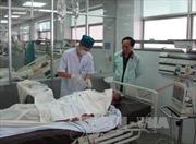 Cứu sống 4 bệnh nhân 'thập tử nhất sinh' do tai nạn giao thông