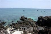 Bảo tồn biển Việt Nam - Bài 1: Còn nhiều bất cập